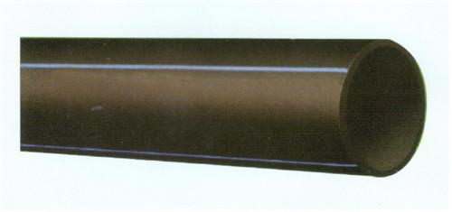 HDPE给水管系列