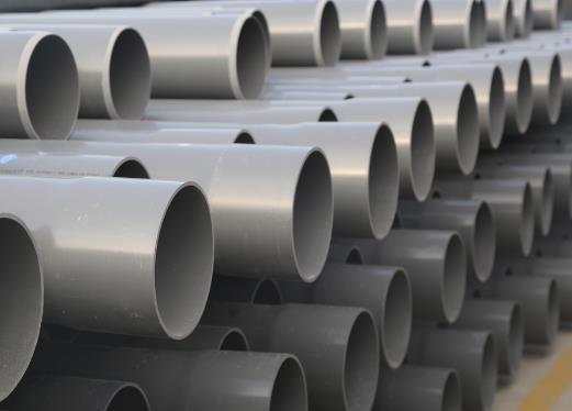 关于管材的大分类,你知道几种管材呢?(下)