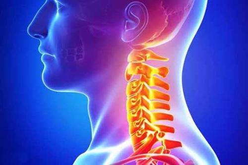 颈椎腰腿痛调理