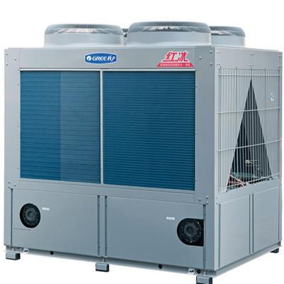 宁夏空气能热泵价格