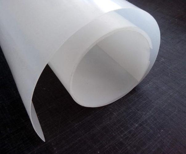 通过保养陕西防水板保护层的厚度怎样延长它的使用寿命呢?跟小编来看看