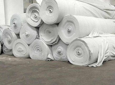 对于陕西土工布加固地基的施工有哪些要求?小编来分享