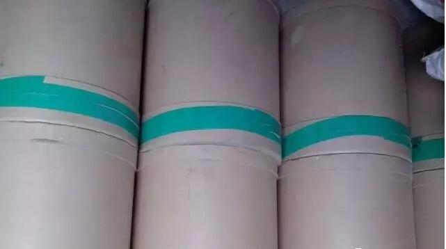 陕西防水板生产