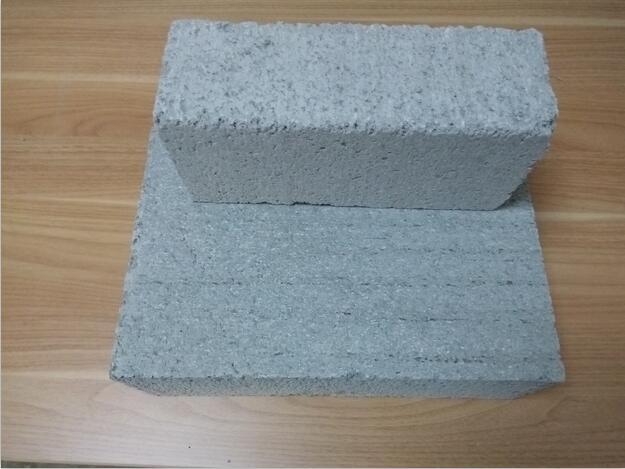 四川珍珠岩混凝土厂家