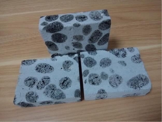 成都陶粒混凝土