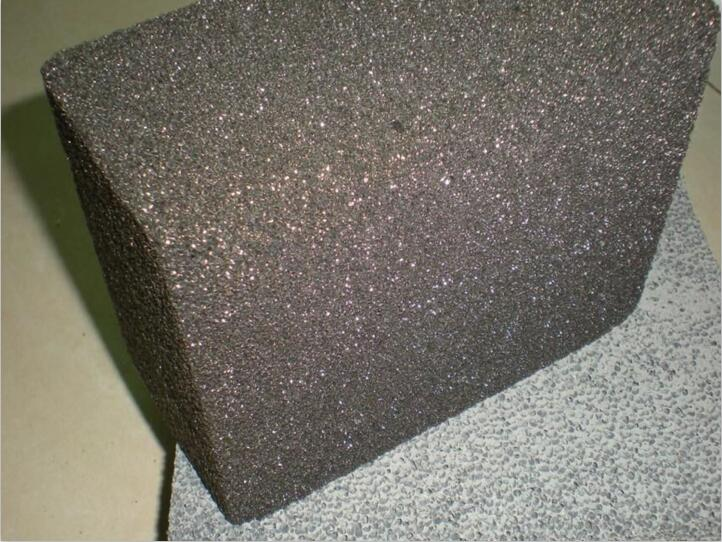 四川蛭石混凝土销售