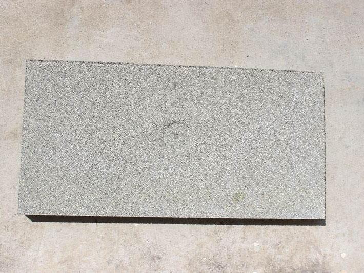 四川珍珠岩混凝土