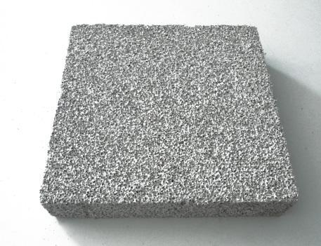 四川泡沫混凝土砌块的竞争优势是什么?