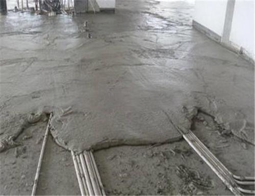 四川全轻混凝土