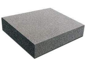 四川全轻混凝土类型,亲们了解过哪些呢?