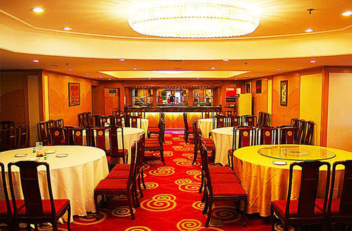 西安绿洲国际大酒店鲜百合供应商
