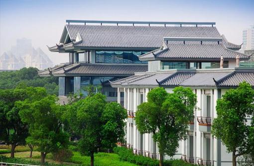 上海托尼洛·兰博基尼书苑酒店鲜百合供应商