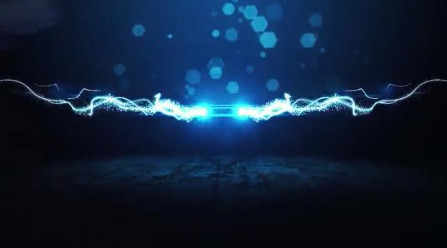 科學家揭示光的新屬性:光線能以螺旋方式傳播