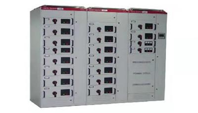 MNS低压抽出式开关柜-河南高低压柜
