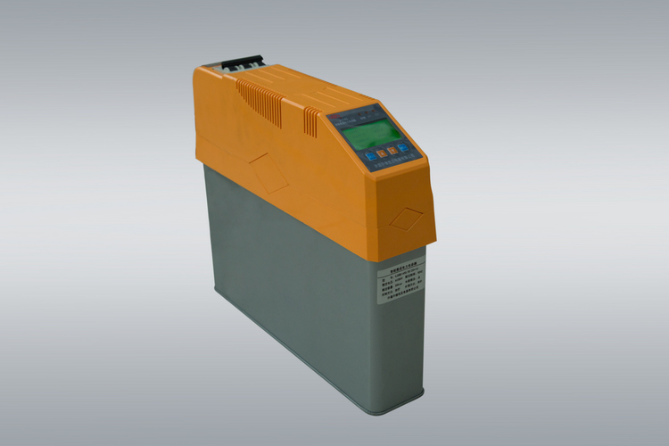 XJDBS系列智能集成电力电容器-河南电能质量检测