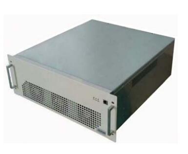 XJDAPF系列有源滤波器