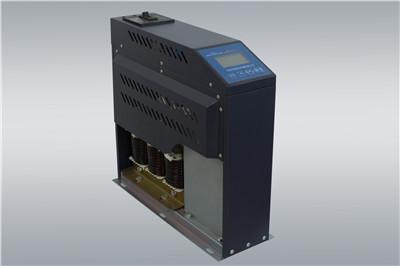 XJDBX系列智能集成低压滤波电力电容器-河南电能质量