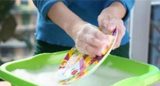您在挑选洗洁精的时候看重的是什么呢?