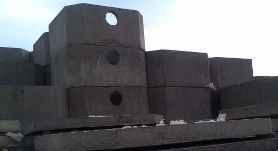 郫县平乐水泥制品有限公司责任公司