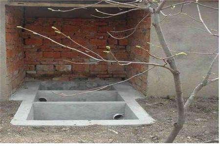 如何更好的清理成都化粪池生产场地?