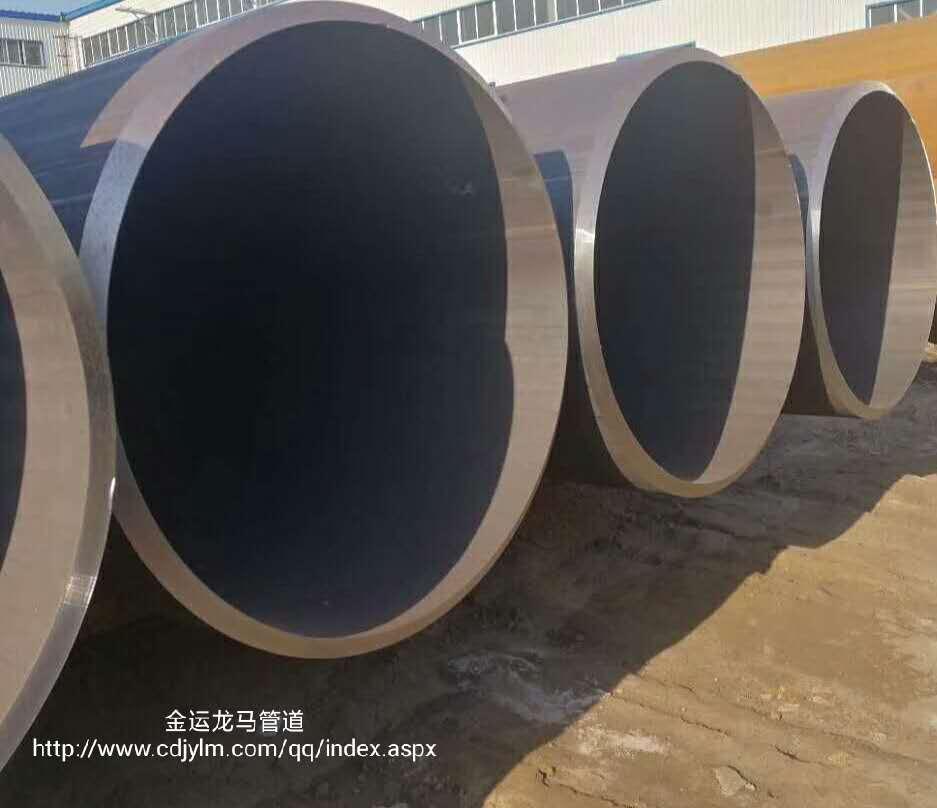 四川埋弧焊直缝钢管