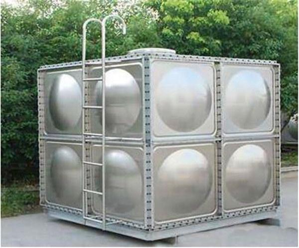 消防水箱的地位及高度安装规范是怎样的?