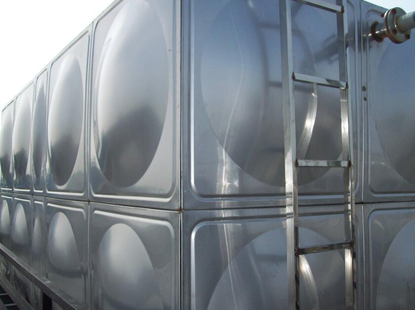 武汉澳门新濠天地体育注册水箱材质的重要性,下面武汉长菱源兴发xf187在线手机版介绍给大家