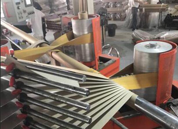 湖北工業紙管批發