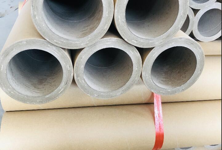 湖北工業紙管銷售