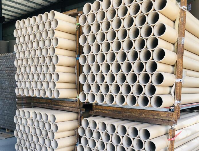 湖北工業紙管廠家