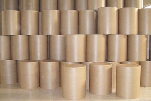 湖北紙桶銷售規格
