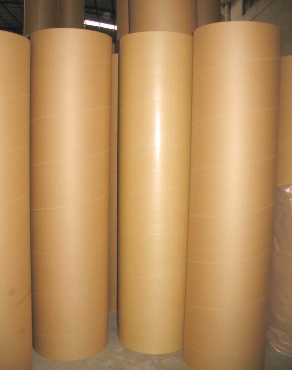 湖北工業紙管哪家好?