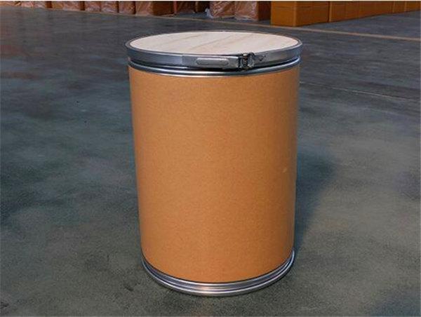 湖北工業紙管