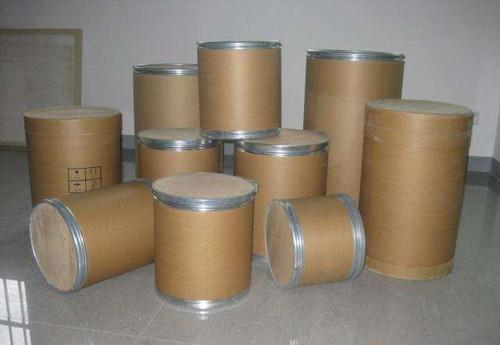 紙桶造型設計與質量和經濟密不可分