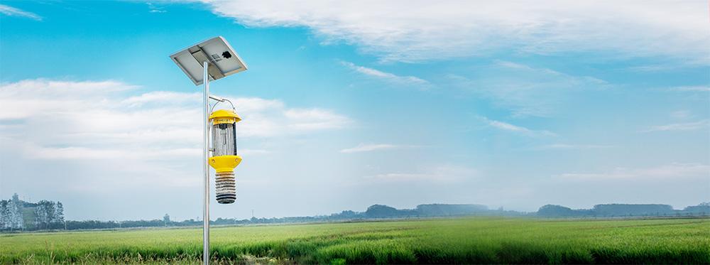 荊州市科力電器有限公司