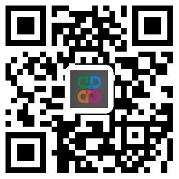 四川省平轩印务有限公司