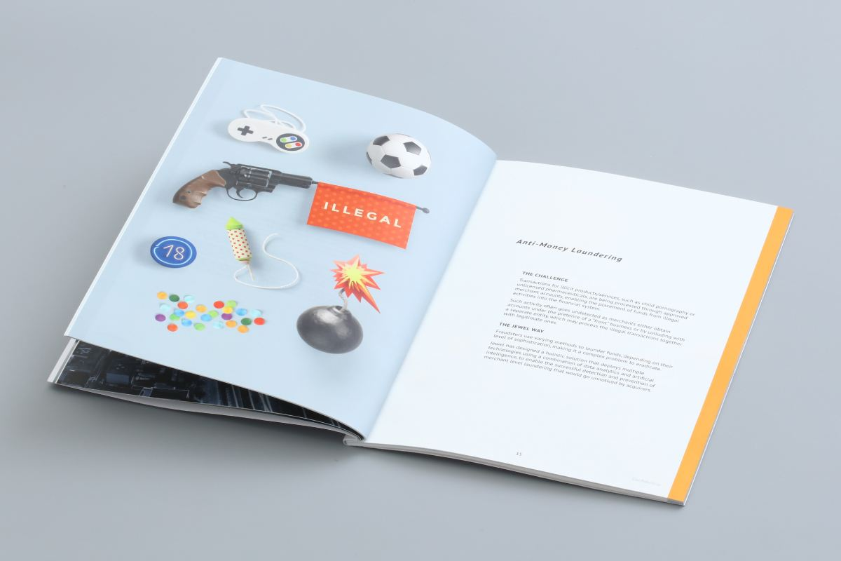 宣传册印刷设计方案中为何采用铜板纸更强?