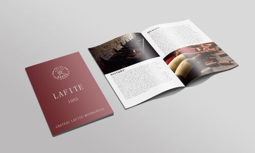 四川宣传册印刷设计要注意的要点是什么呢