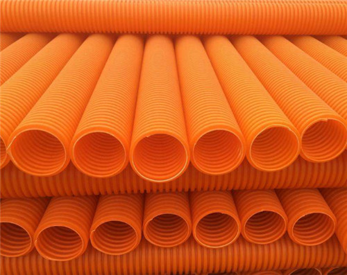 河南MPP电缆保护套管价格
