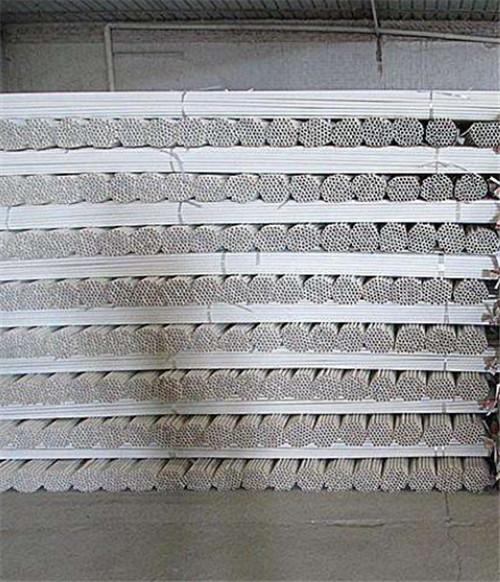 河南建筑穿墙丝钢筋套管