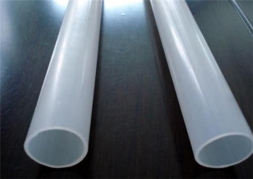 山西塑料管