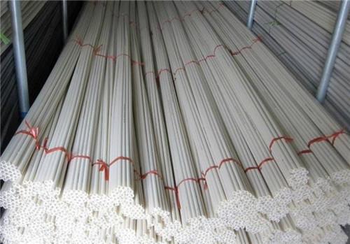 河南PVC管价格