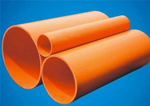 河南MPP电缆保护套管