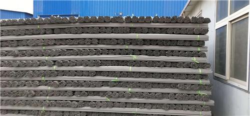 重阳塑胶pvc管厂家