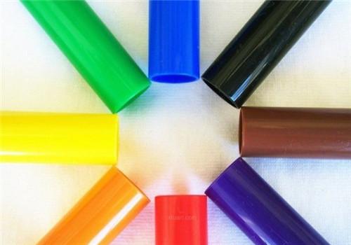 辨别塑料管质量优劣的小妙招