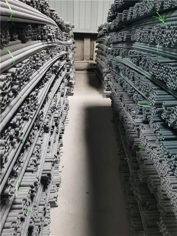 建筑穿墙丝钢筋套管