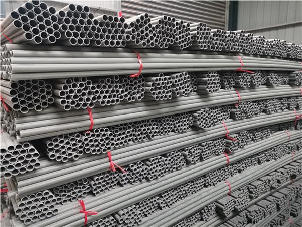 建筑穿墙丝钢筋套管生产