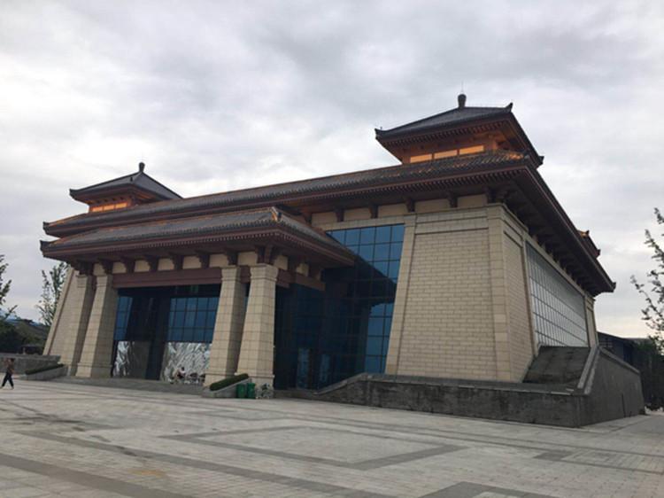 汉中市汉台区七里源利水泥制品厂
