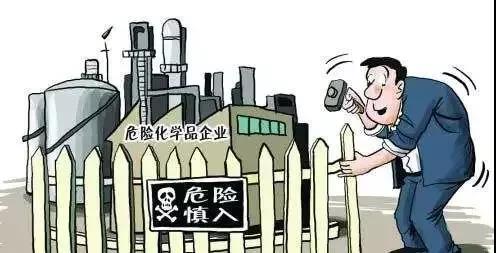 汉中EPS线条厂家