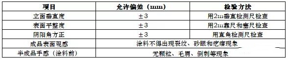 汉中EPS线条价格